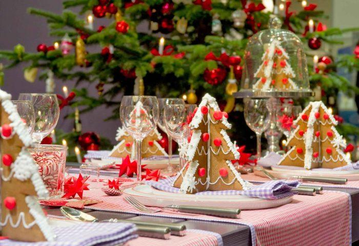 Natale a Portobuffolè