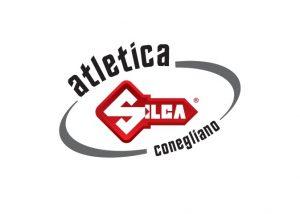 Conegliano-atletica Silca