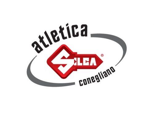 Atletica Silca