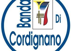 Cordignano-Banda di Cordignano