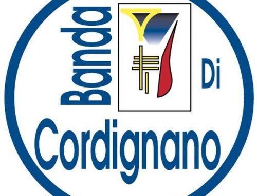 La Banda di Cordignano