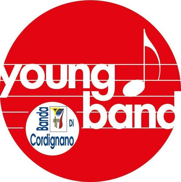 Cordignano-Young band