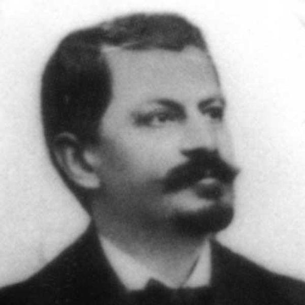 personaggi del territorio-Luigi Marson