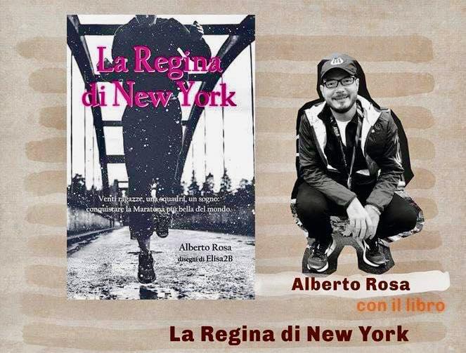 Cordignano-la regina di new york