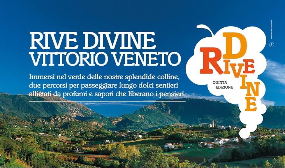 Vittorio Veneto-Rive Divine Vittorio Veneto