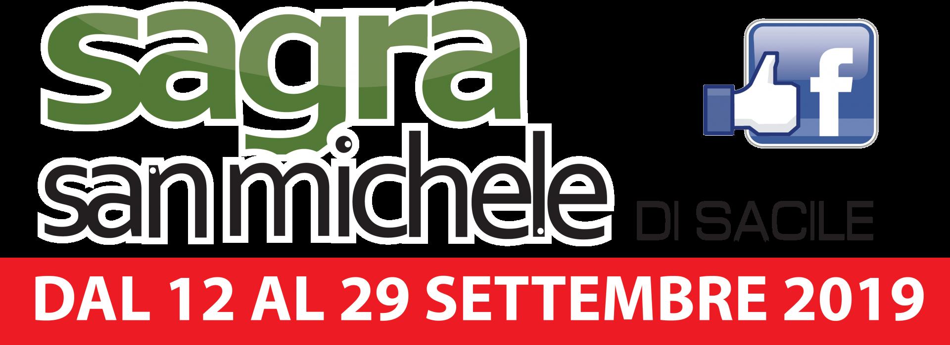 Sacile-Sagra San Michele Sacile