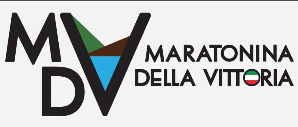 Vittorio Veneto-Maratonina della Vittoria