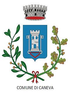 Caneva-patrocinio Caneva