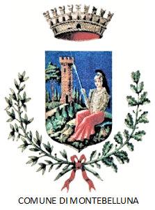 Montebelluna-patrocinio Montebelluna