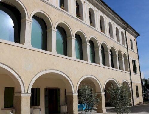 Villa Ancilotto-Marcato