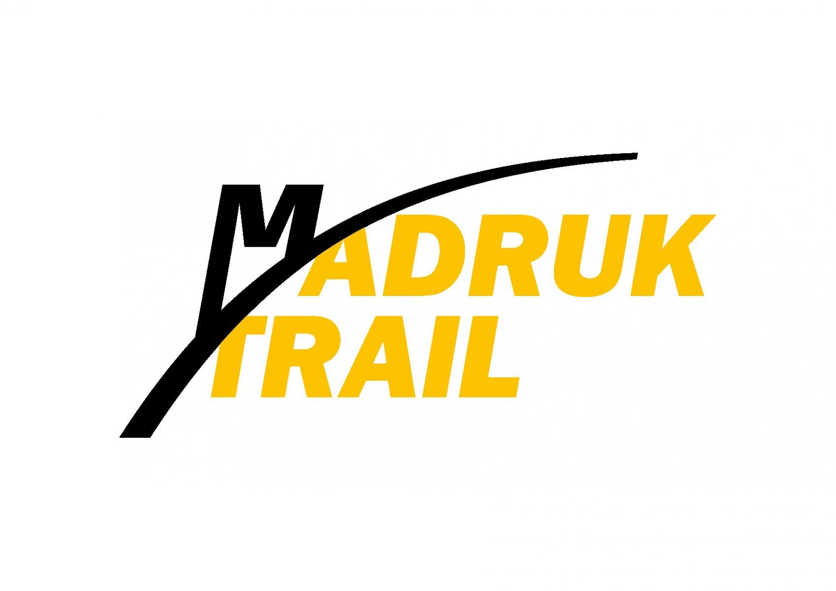 Vittorio Veneto-Madruk Trail