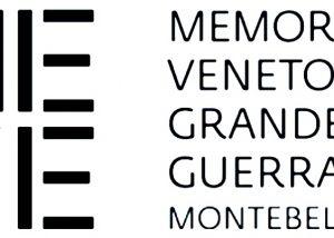 Montebelluna-MeVe