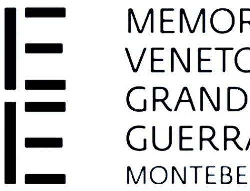 MEVE Memoriale Veneto della Grande Guerra