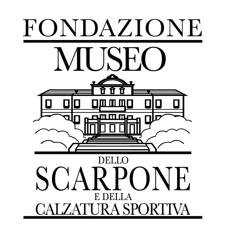 Montebelluna-Museo dello Scarpone e della calzatura sportiva