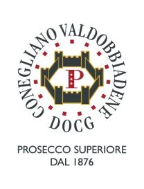 Consorzio Tutela Prosecco Conegliano-Valdobbiadene DOCG