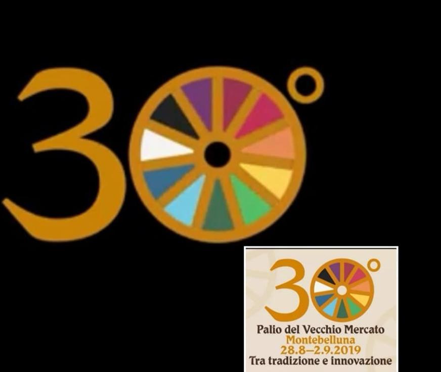 Montebelluna-30° Palio del Vecchio Mercato