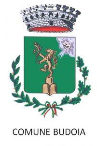 Budoia-patrocinio comune Budoia