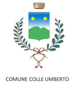 Colle Umberto-patrocinio Colle Umberto