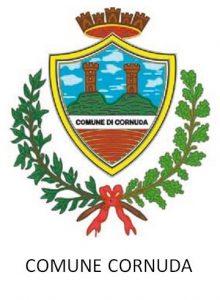 Cornuda-patrocinio comune Cornuda