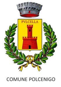 Polcenigo-patrocinio comune Polcenigo