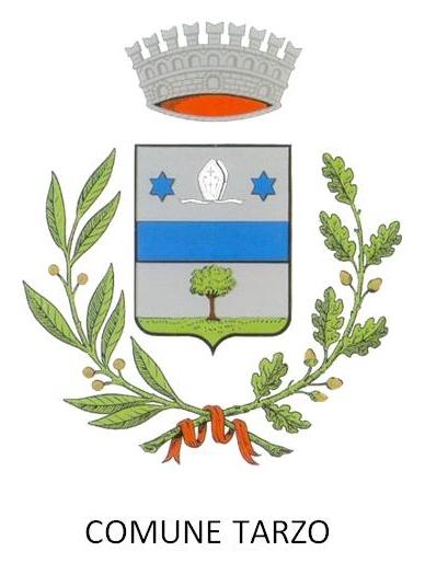 Tarzo-patrocinio comune Tarzo