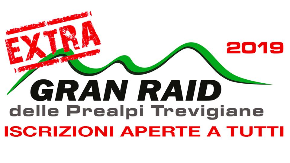 Vittorio Veneto-Grand Raid