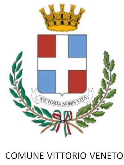 Vittorio Veneto-patrocinio Vittorio Veneto