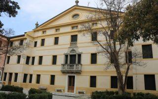 Caneva-Villa Frova