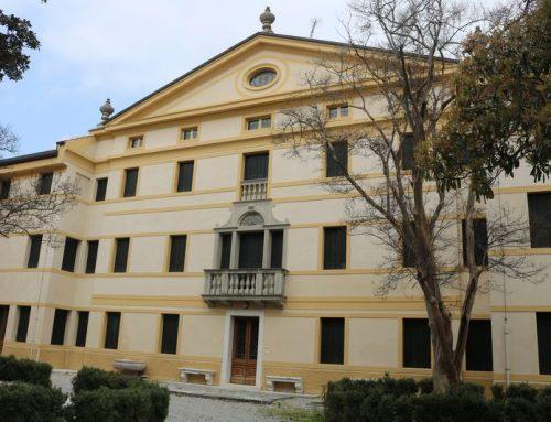 Villa Frova