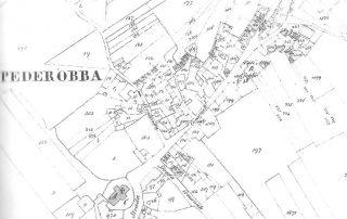 Pederobba-Storia Pederobba