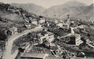 Valdobbiadene-Storia Valdobbiadene