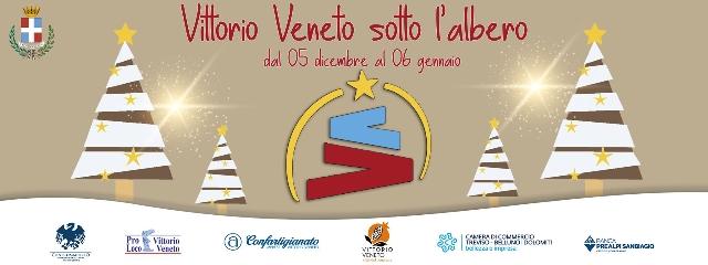 Vittorio Veneto-Vittorio Veneto sotto l'albero
