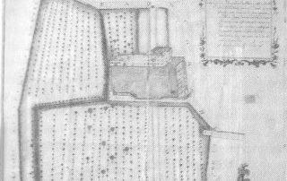 Crocetta-del-Montello-Storia-di-Nogarè