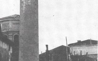 Cordignano-Storia di Campanile