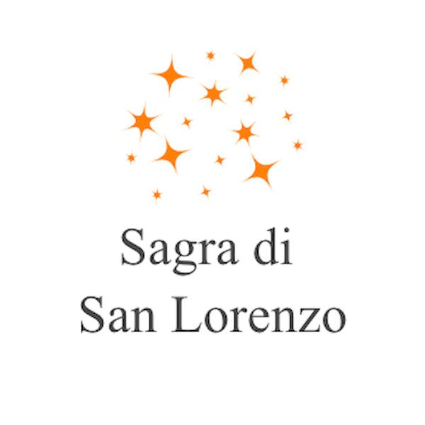 Godega Sant'Urbano-Sagra San Lorenzo