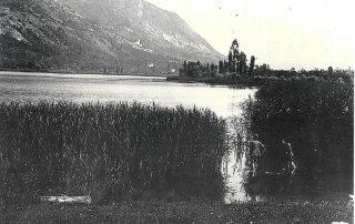 Revine Lago-Storia Revine Lago