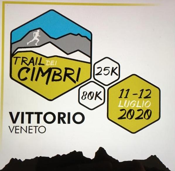 Vittorio Veneto-Trail dei Cimbri
