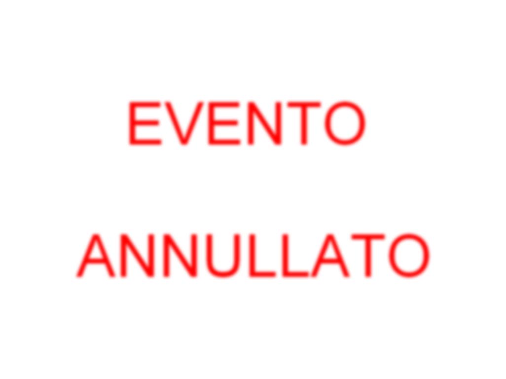 Vittorio Veneto-Victor sotto le stelle