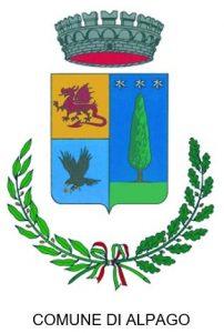 Alpago-patrocinio Alpago