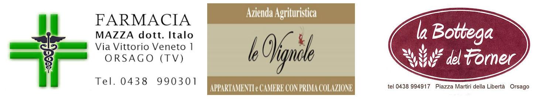 Cordignano-microturismodellevenezie.it