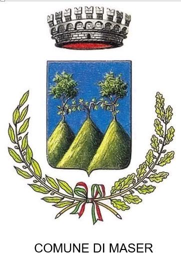Maser-patrocinio Maser