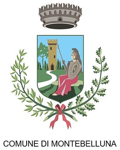 Montebelluna-patrocinio Comune Montebelluna