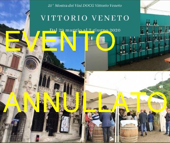 Vittorio-Veneto-21-Mostra-dei-vini-DOCG-Vittorio-Veneto