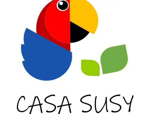 Casa Susy