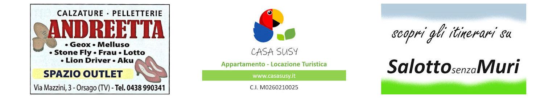 Conegliano-microturismodellevenezie.it