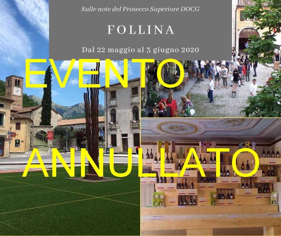 Follina-Sulle-note-del-Prosecco