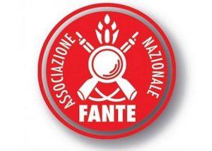 Tarzo-Associazione Nazionale Fante