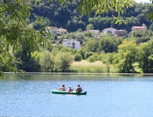 Lago di Lago