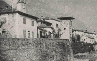 Cison di Valmarino-Storia Cison di Valmarino