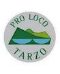 Tarzo-Pro Loco Tarzo